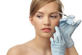 bezpieczny botox