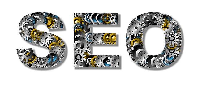 Profesjonalista w dziedzinie pozycjonowania sporządzi adekwatnapodejście do twojego interesu w wyszukiwarce.